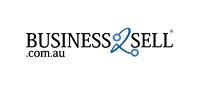 Businesses for sale in Perth, Western Australia