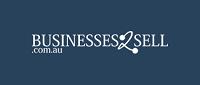 Business for sale Perth, WA
