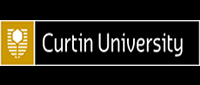Business & Law | Curtin University