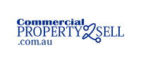Commercial Real Estate in Perth, WA