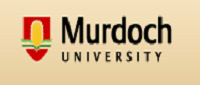 Marketing | Murdoch University